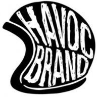 Havoc Brand