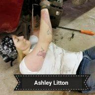 AshleyNichole