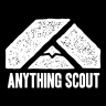 Anything Scout