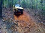 yellow_scout_at_gilmer.jpg